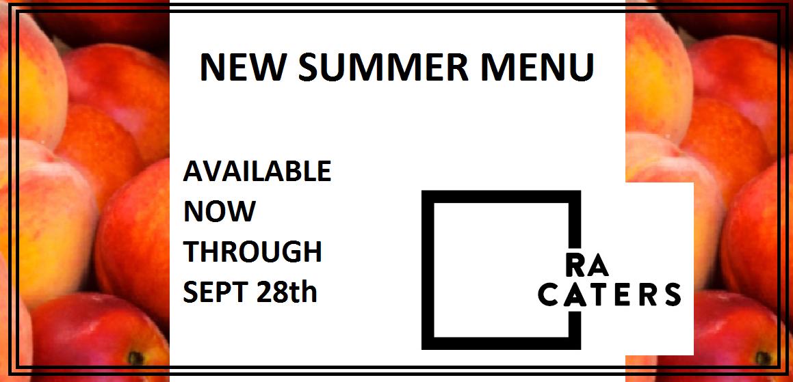http://racafes.compass-usa.com/Novartis/PublishingImages/Summer%20website%20scroll.png