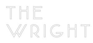 The Wright NYC Logo