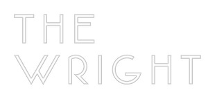 The Wright NYC Logo
