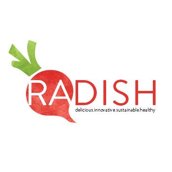 http://racafes.compass-usa.com/SiteCollectionImages/community/Radish_350x350_v1.jpg